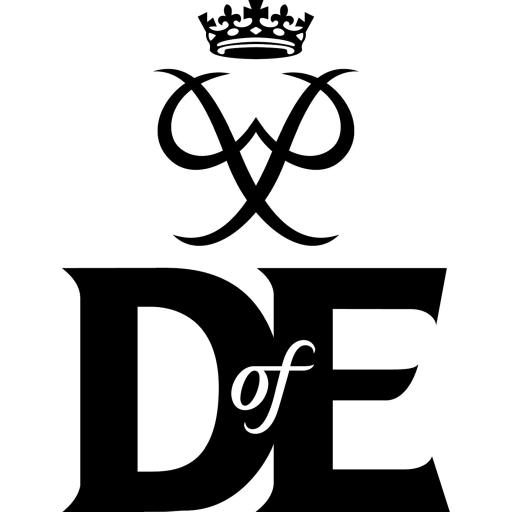 DofE Enrolment Form