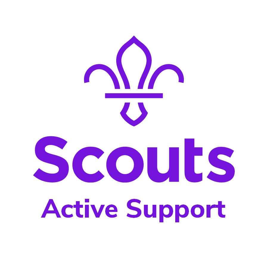 Scout Active Support and training
